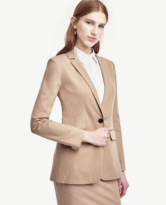 Ann Taylor work outfit, petite fashion and style, perfect work outfit, perfect work attire, click to read more
