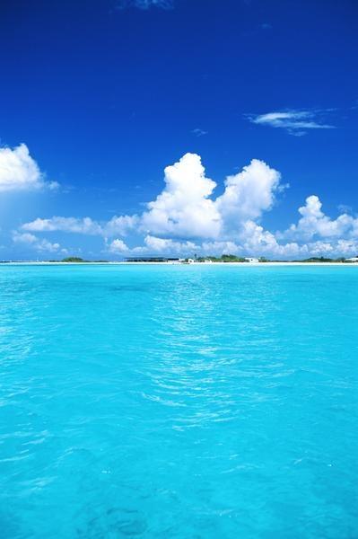 Isla de Margarita, Venezuela, te quero