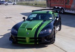 limited production 2010 dodge viper for sale