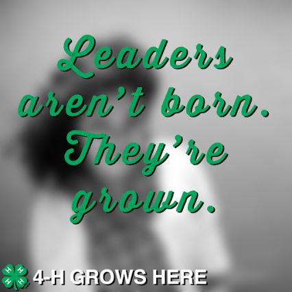 17 Best images about 4-H Grows Here on Pinterest | Share photos ...