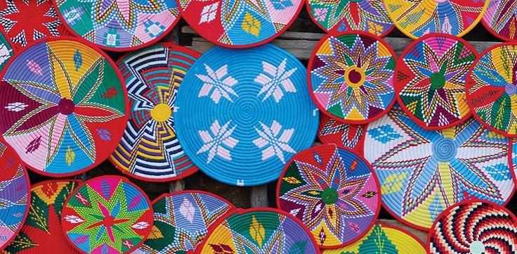 10 surprising facts about Ethiopia   Intrepid Travel Blog