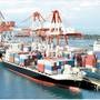 Update on the international maritime shipping industry, UNCTAD's report