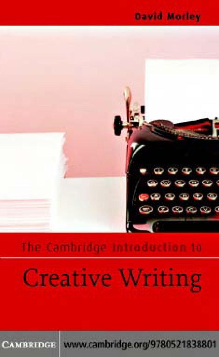 an introdction to the creative essay How to write an introduction that grips the reader needs special attention the first line or two of a story is the most important part it will grab the reader's attention and keep them reading or they will likely lose interest and put it down.