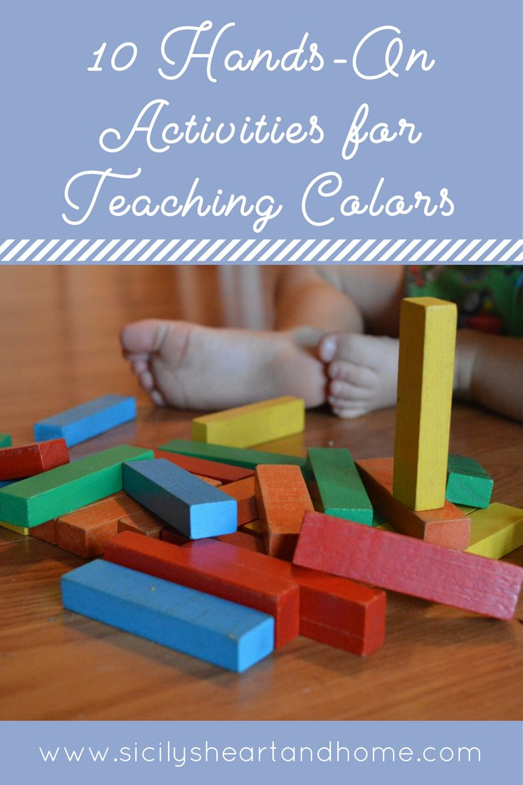 best 20 color red activities ideas on pinterest abc crafts letter crafts and preschool. Black Bedroom Furniture Sets. Home Design Ideas