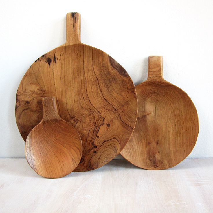 teak_wood_paddle_trays-4.jpg