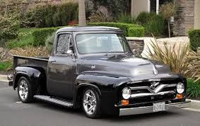 Image result for 55 ford pickup for sale