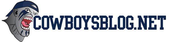 Our Favorite Local Dallas Cowboys Fan Blogs - CowboysBlog.Net @OfficialCowboys #TheBoysAreBack