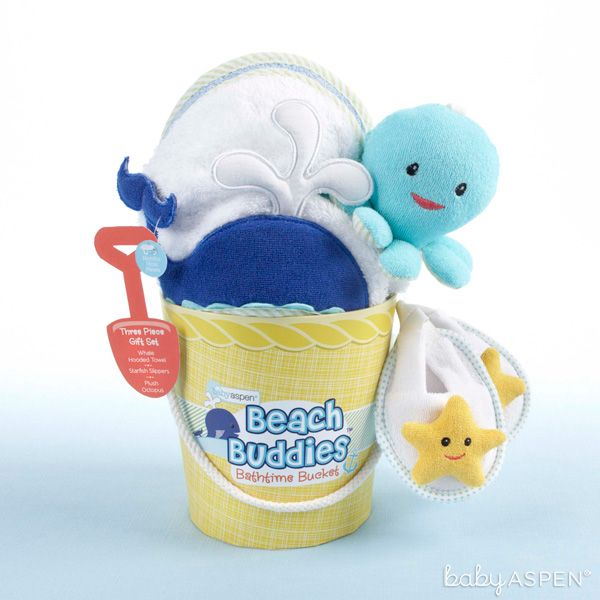 180 best sail baby sail nautical baby ideas images on pinterest beach buddies bathtime bucket gift set personalization available negle Gallery