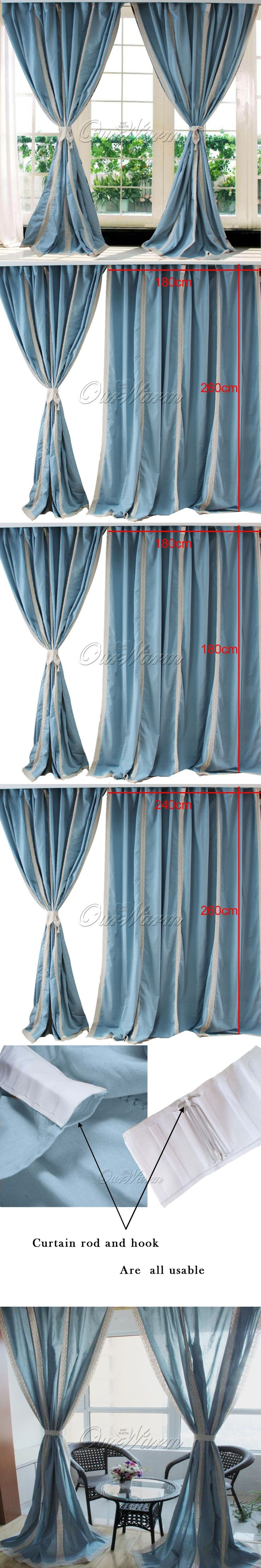 best 20 modern living room curtains ideas on pinterest double