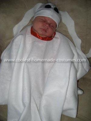 50 best Halloween costumes images on Pinterest | Halloween ...