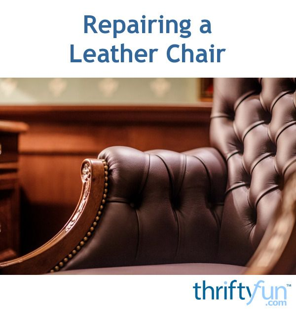 Leather Sofa Repair In Newcastle: 1000+ Ideas About Leather Couch Repair On Pinterest