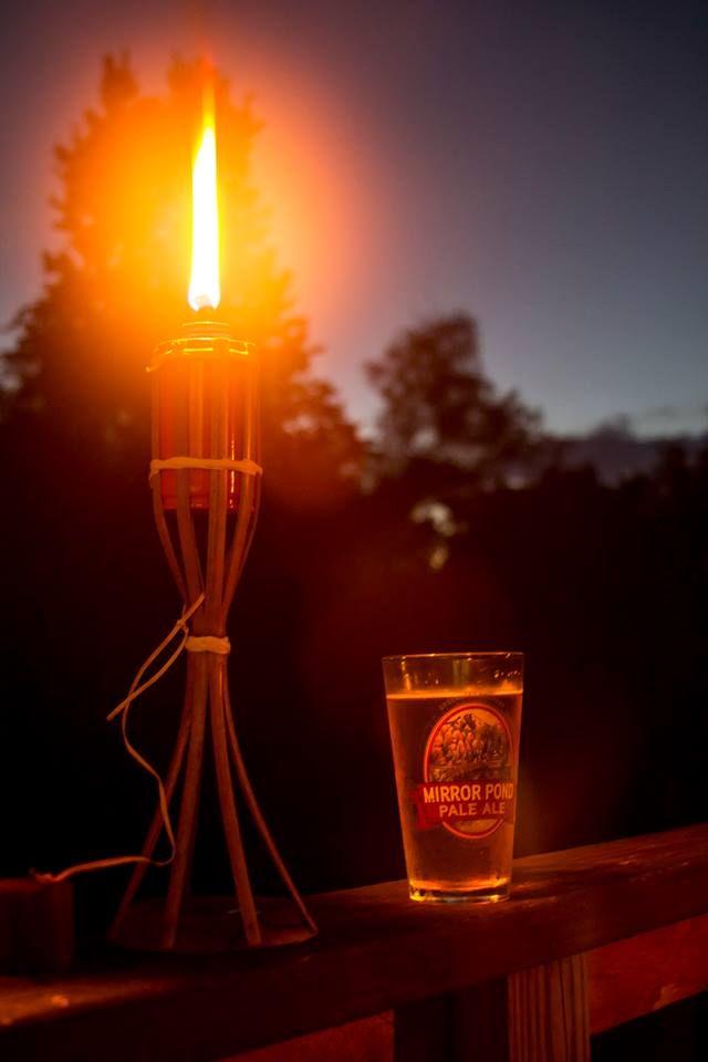 Deschutes Brewery 236 best Our Backyard images