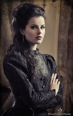 The Victorian Era held a lot of big dresses and elegant hair- and they reappeared as a big inspiration to the Goth Subculture. Victorian Goth hairstyles vary a lot. Some choose to go a more traditional Victorian long-haired styles, while others pull from other Goth subcultures. It is not uncommon to see long hair, curls, …