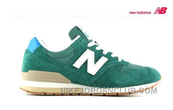 http://www.nikejordanclub.com/new-balance-996-women-green-discount.html NEW BALANCE 996 WOMEN GREEN DISCOUNT Only $85.00 , Free Shipping!
