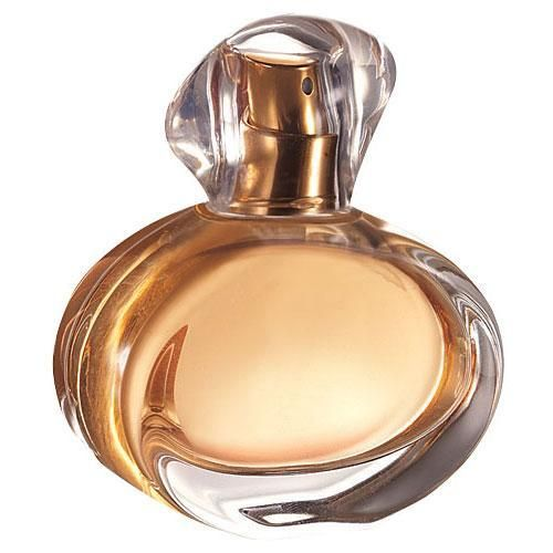 A whispering oriental with the warmth of African violet, sunset amber and ripe raspberry. 1.7 fl. oz.Olivia Wilde, face of Today, Tomorrow and Forever for limited edition scents featured in Avon's set of Amour fragrances.  https://drosloniec.avonrepresentative.com