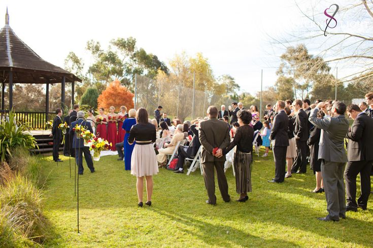 briars-southern-highlands-bowral-wedding-photographer7
