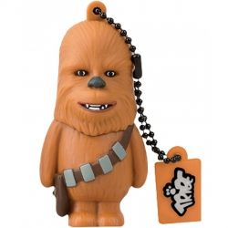 TRIBE STAR WARS #Chewbacca 8GB USB2.0 Pendrive (FD007405)