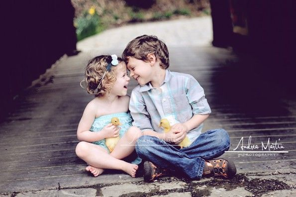 love this whole session - need to take some candids of my kids when it gets warmer