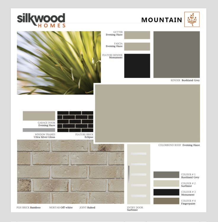 Image result for taubmans exterior colours