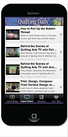 65 best Quilting Techniques: How-To images on Pinterest | Quilting ... : quilting daily - Adamdwight.com