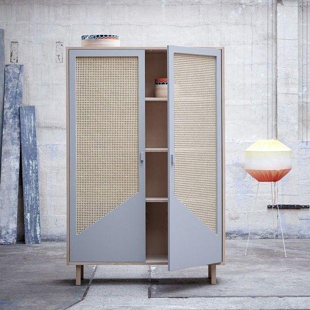15+ Best Ideas About Rattan On Pinterest | Wicker, Rattan ... Mobel Kollektion Rattan Garten Design