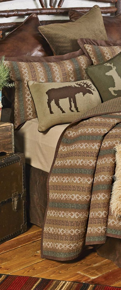 hill country quilt bedding the hill country quilt joins patterned stripes in quilted 100