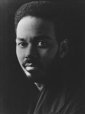 James Ingram (The Gold) Baby Come To Me/ Somewhere Out There