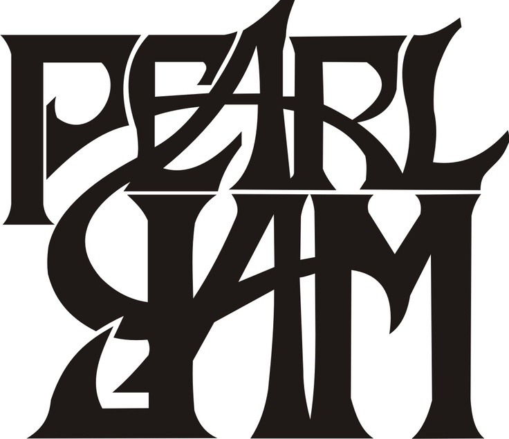 17 best images about pearl jam on pinterest hockey