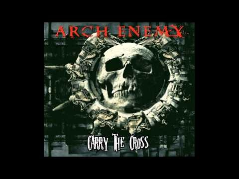 451 best images about metal it 39 s a love affair on pinterest wacken open air black sabbath - Arch enemy diva satanica ...
