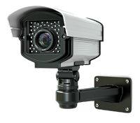 Jasa Service CCTV Cirebon: Service CCTV Murah Lengkap Cirebon