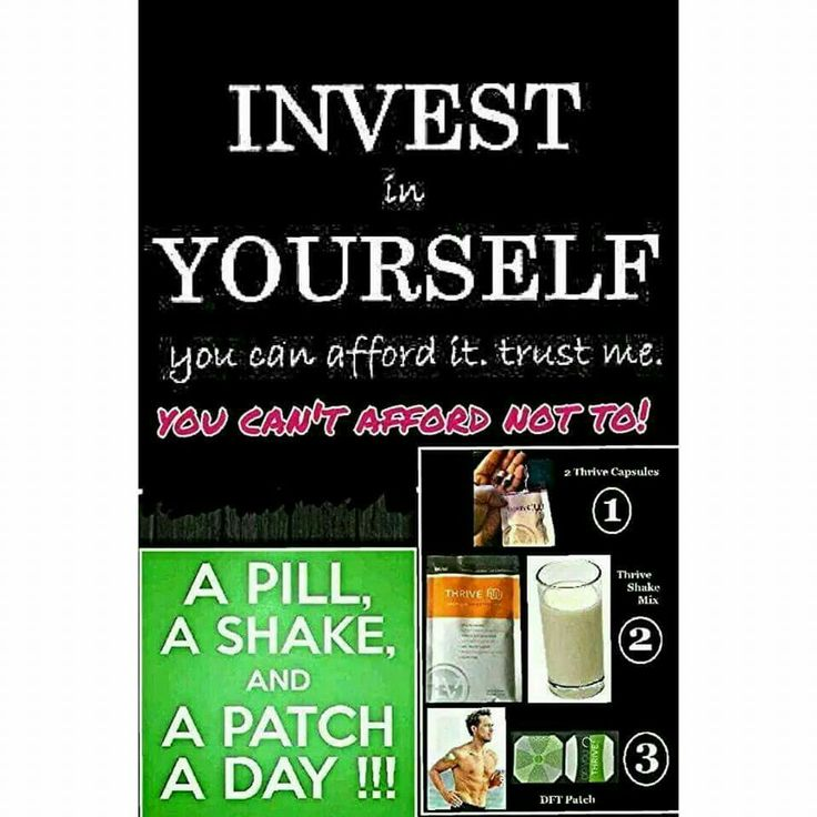 Investing in yourself is the best investment you will ever