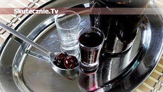 SKUTECZNIE TV NALEWKI - YouTube