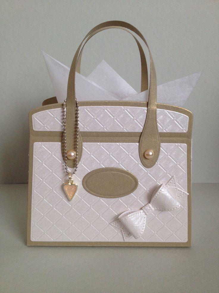 5b3de909ba17 8 Wonderful Tips  Hand Bags And Purses Lady Dior shoulder hand bags saint  laurent.Hand Bags Red Kate Spade hand bags 2018.Hand Bags Clutch Louis  Vuitton.