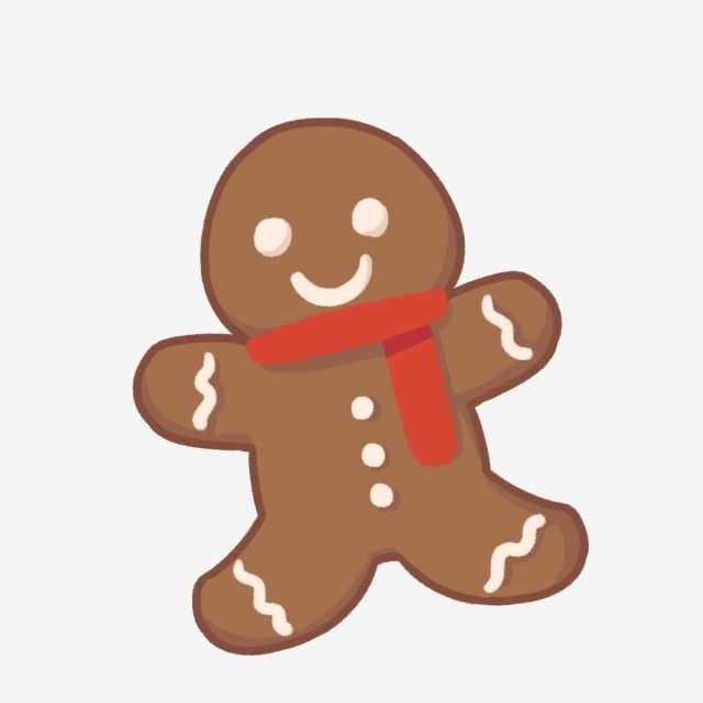 Christmas Gingerbread Man Illustration Man Clipart Christmas Gingerbread Man Png Transparent Clipart Image And Psd File For Free Download Man Illustration Christmas Gingerbread Men Christmas Gingerbread