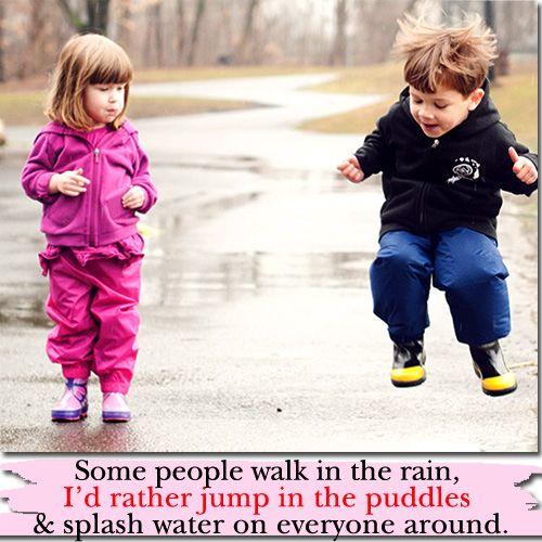 #Monsoon #Quotes