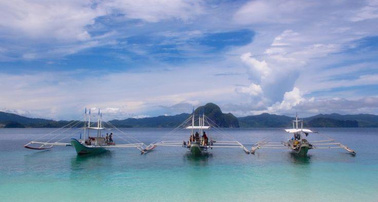 Palawan, Philippines, El Nido Resorts, Palawan El Nido, Palawan El Nido, Palawan Resorts, Philippines Tourism, Palawan Airport, panga boat, bankga, outrigger