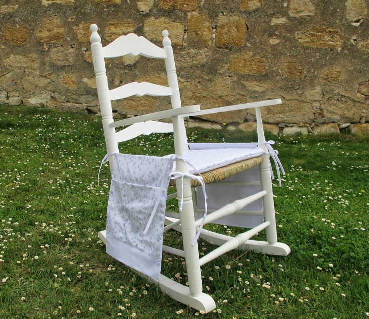 M s de 25 ideas incre bles sobre silla de lactancia en pinterest cuarto de beb cuarto beb y - Silla mecedora de lactancia ...