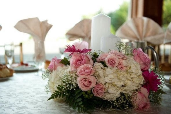 Best images about fresh floral wreaths for lantern