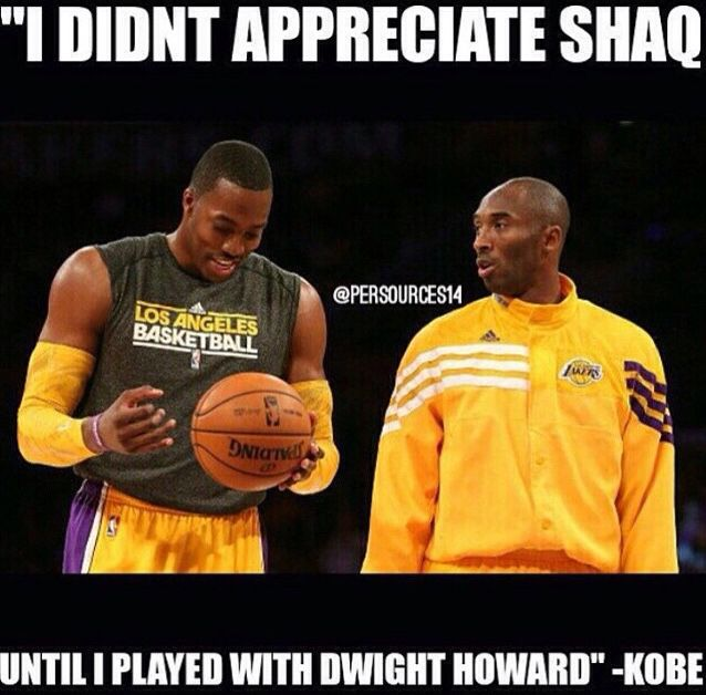 Kobe Bryant Quotes: 155 Best Images About Kobe Bryant On Pinterest