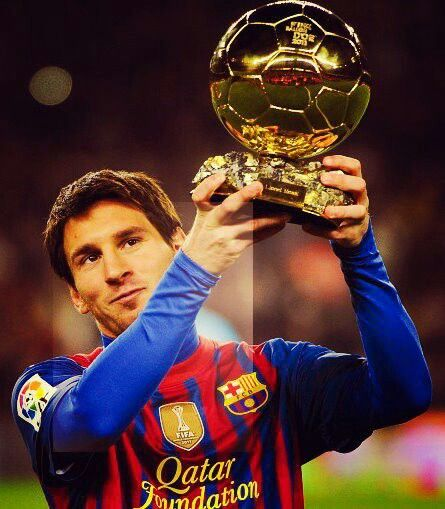 Lionel Messi A Look At The Barcelona Star S Sensational: 17 Best Images About Messi D10s Fútbol On Pinterest