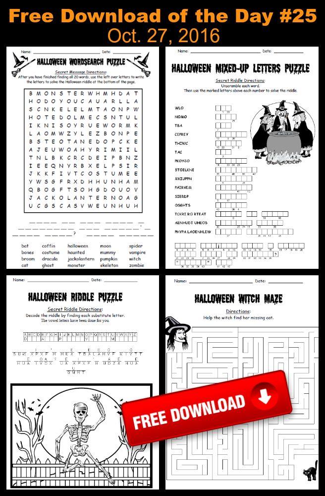 halloween book report worksheets 20 websites for free reading comprehension worksheets  idea worksheets, along with book report templates and  20 websites for free reading comprehension.