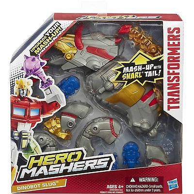 #Marvel #mashers transformers - hero & #super hero,  View more on the LINK: http://www.zeppy.io/product/gb/2/152320862920/