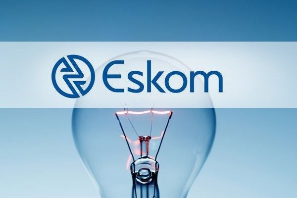 Eskom is sponsoring R43m to TNA breakfast briefings. Could they be using that same money for worthier causes?