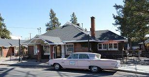 Grand Canyon Hostel :|: Flagstaff AZ :|: