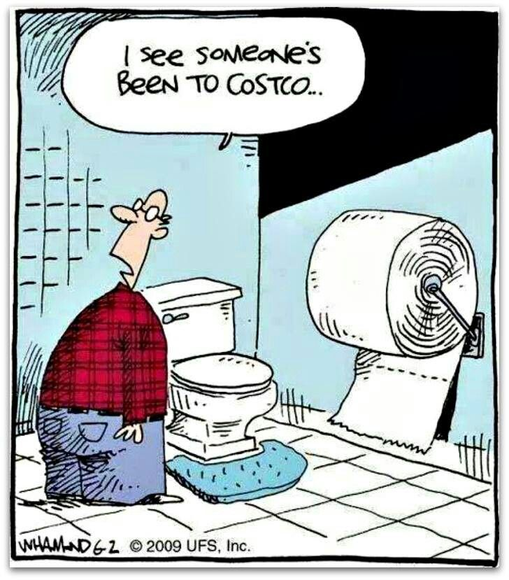 Bathroom Humor 8 best bathroom humor images on pinterest | bathroom humor
