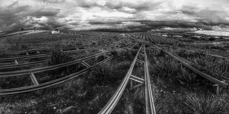 Metal Hill