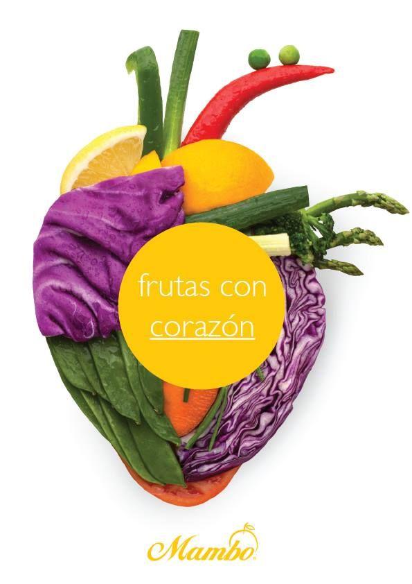 Frutas con corazón www.mambo.com.co