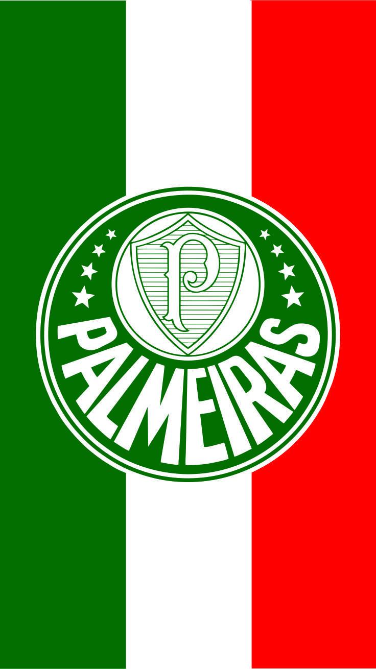 Sociedade Esportiva Palmeiras Wallpaper palmeiras, Fotos