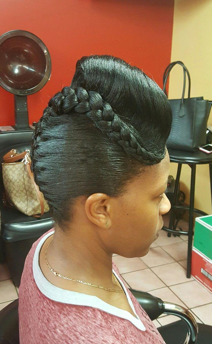 Hairstyles For Medium Hair   Best Hair Designs For Long Hair   Female Long Hairs…