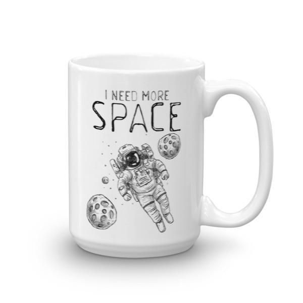 nasa gift shop coffee cups - 600×600